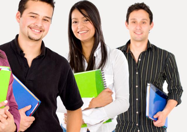 平和台で学習塾をお探しの方は本格的な英語も学べる「NED ACADEMY」へ!受験・英検の対策におすすめ